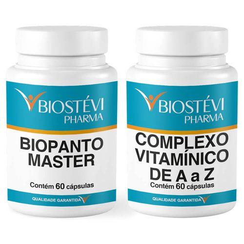 biopanto-master-e-complexo-multivitaminico-60cap