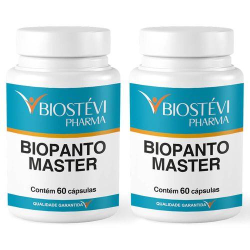 kit-2-potes-biopanto-master-60cap