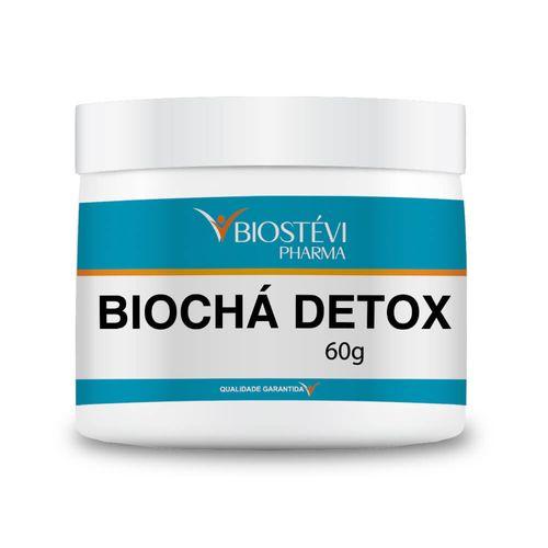 Biocha-detox-60g