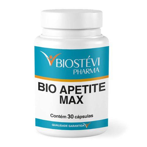 Bio-apetite-max-30cap