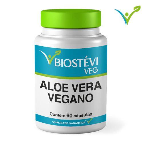 Aloe-vera-vegano-60cap