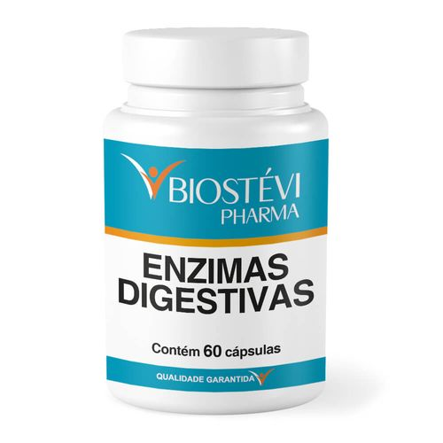 Enzima-digestiva-60cap-padrao