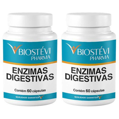 Kit-2-potes-enzimas-digestivas-60cap