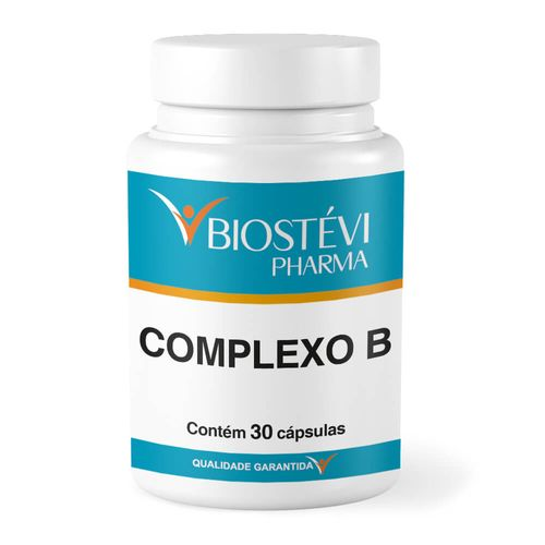 Complexo-b-30cap-padrao