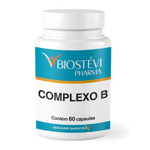 Complexo-b-60cap-padrao