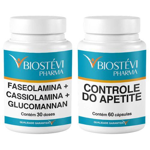 Kit-faseolamina-cassiolamina-glucomannan-mais-controle-do-apetite