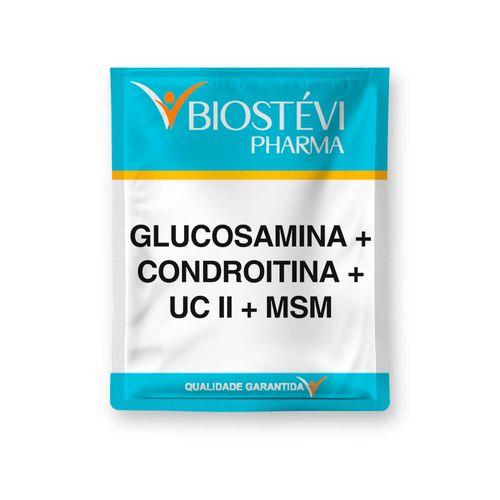 Glucosamina---condroitina---ucii---msm-30saches