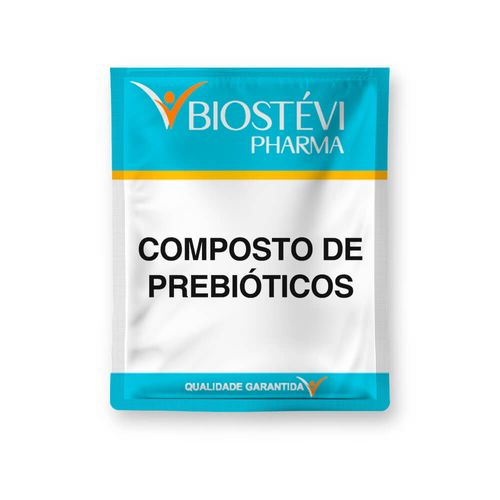 Composto-de-prebioticos-30saches
