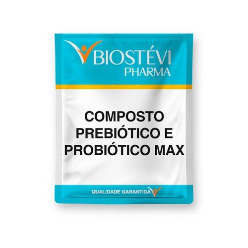 Composto-prebioticos-e-probioticos-max-30saches