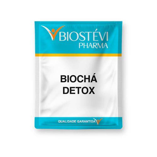 Biocha-detox-30saches