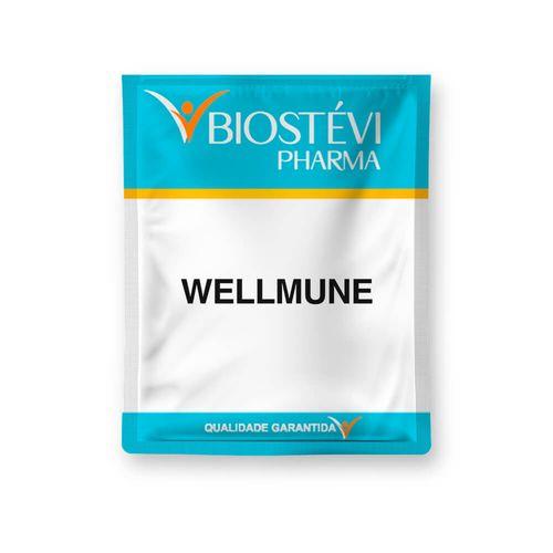 Wellmune-30saches