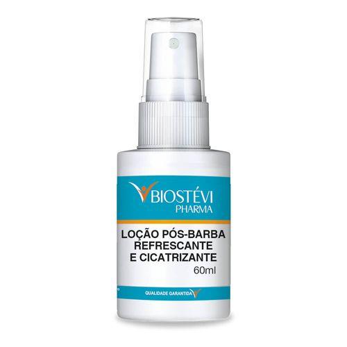 Locao-pos-barba-refrescante-e-cicatrizante-60ml