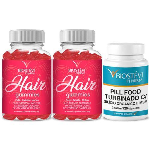 Bio-Hair-Gummies-Pill-Food