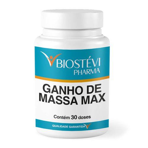 Ganho-de-massa-max-30doses