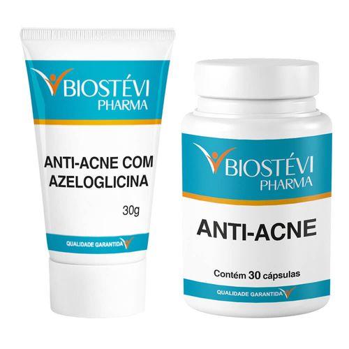Kit-anti-acne-azeloglicina-com-anti-acne