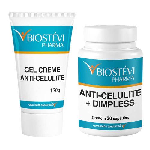 Kit-anti-celulite-dimpless-mais-gel-anti-celulite