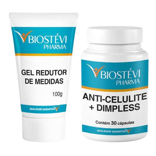 Kit-anti-celulite-dimpless-mais-gel-redutor-de-medidas