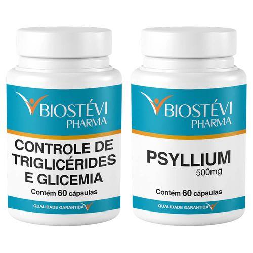 Kit-controle-de-trigliceris-glicemia-mais-psyllium