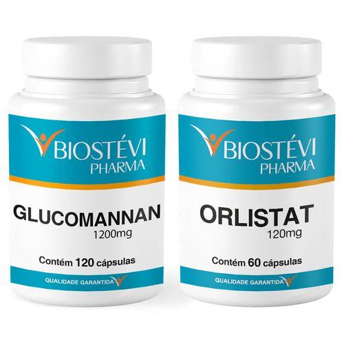 Kit-glucomannan-com-orlistate