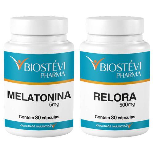 Kit-melatonina-mais-relora
