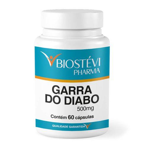 Garra-do-diabo-500mg-60cap-padrao