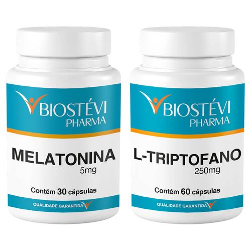 Kit-melatonina-mais-l-triptofano