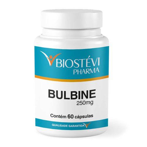 Bulbine-250mg-60cap-padrao