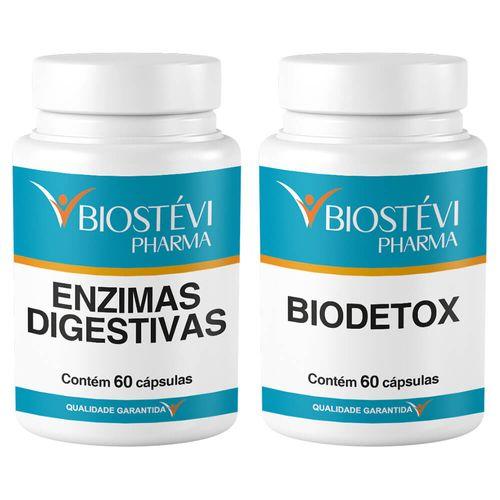Kit-enzimas-digestivas-mais-biodetox