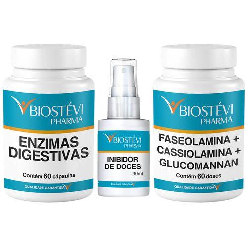 Kit-enzimas-digestivas-mais-gerenciamento-de-peso
