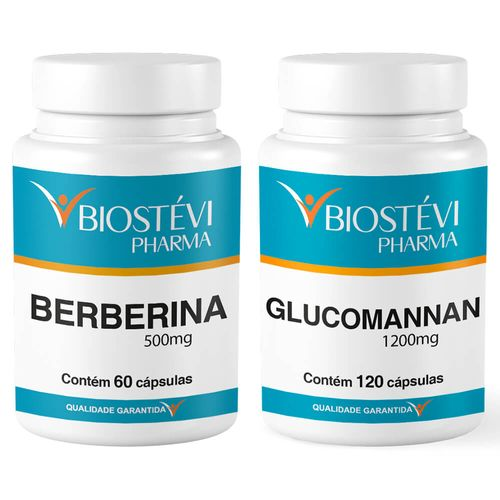 Kit-berberina-mais-glucomannan