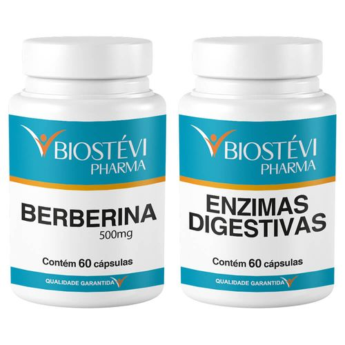 Kit-berberina-mais-enzimas-digestivas