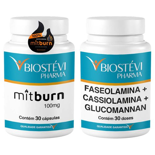 Kit-mitburn-mais-bioblock