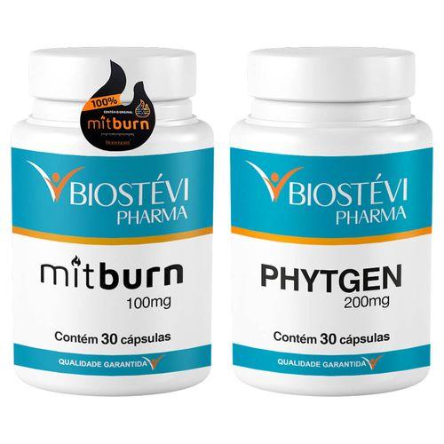 Kit-mitburn-mais-phytgen