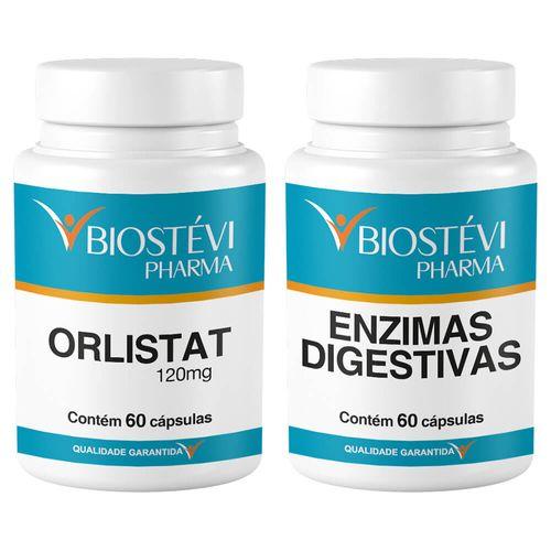 Kit-orlistate-mais-enzimas-digestivas