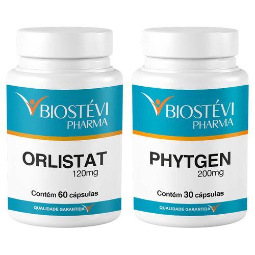 Kit-orlistate-mais-phytgen