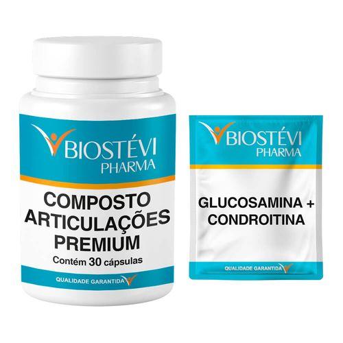 Kit-glucosamina---condroitina-mais-composto-articulacoes-com-siliciumax-ucii