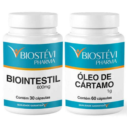 Kit-Biointestil-com-Oleo-de-Cartamo