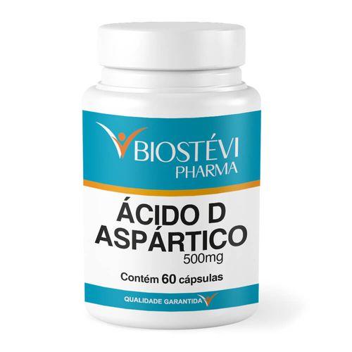 Acido-d-aspartico-500mg-90cap