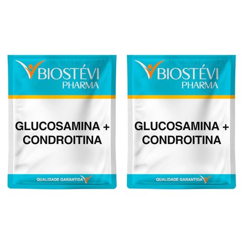 Kit-2-potes-glucosamina-mais-condroitina-30saches