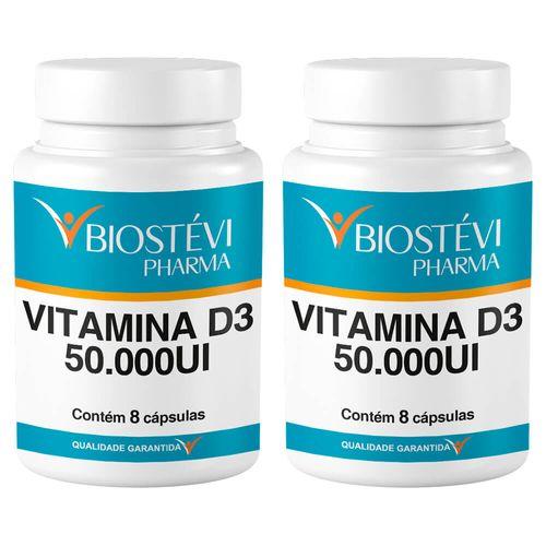 Kit-2-potes-vitamina-d3-50000ui