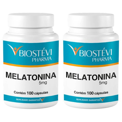 Kit-2-potes-melatonina-5mg-100cap