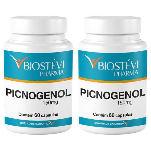 Picnogenol150mg60caps