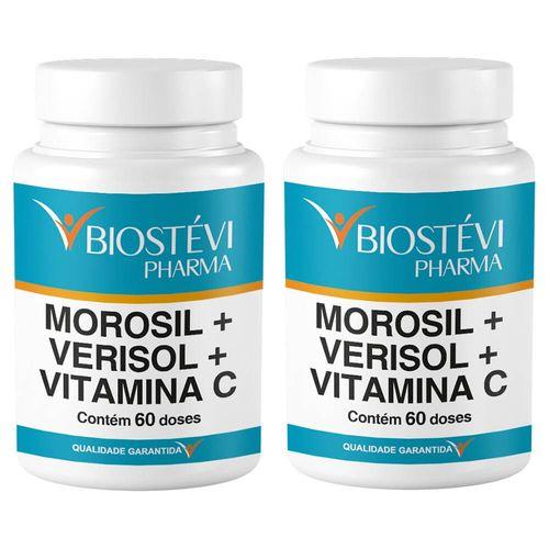 Morosil-verisol-vitaminaC60doses