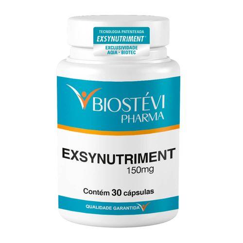 Exsynutriment-150mg-30capsulas-com-selo-de-autenticidade