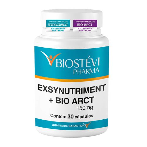 Exsynutriment-mais-bio-arct-150mg-30cap-com-selo-de-autenticidade