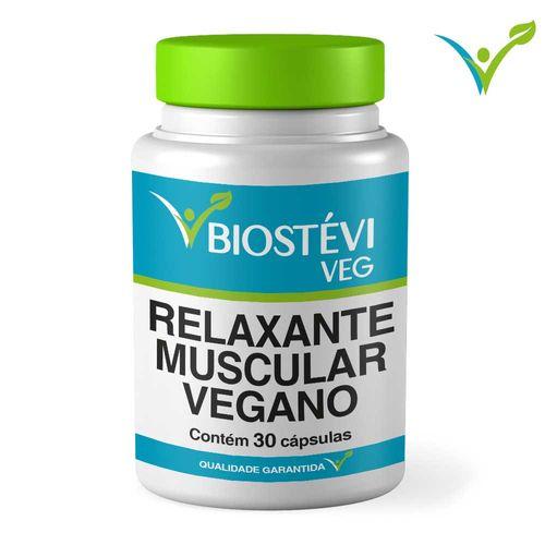Relaxante-muscular-vegano-30cap