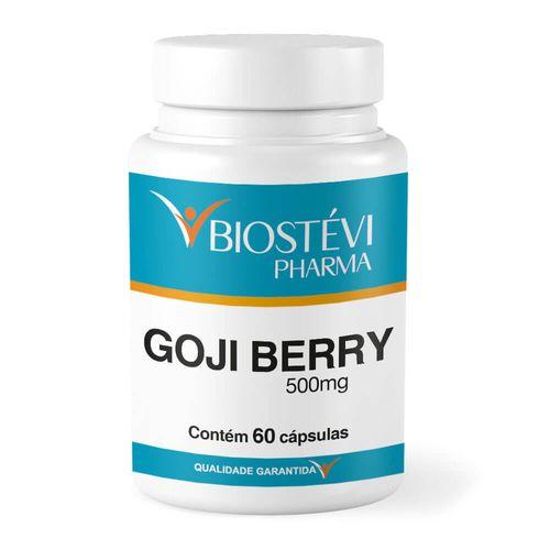 Goji-berry-500mg-60cap